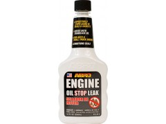 Abro Engine Oil Stop Leak